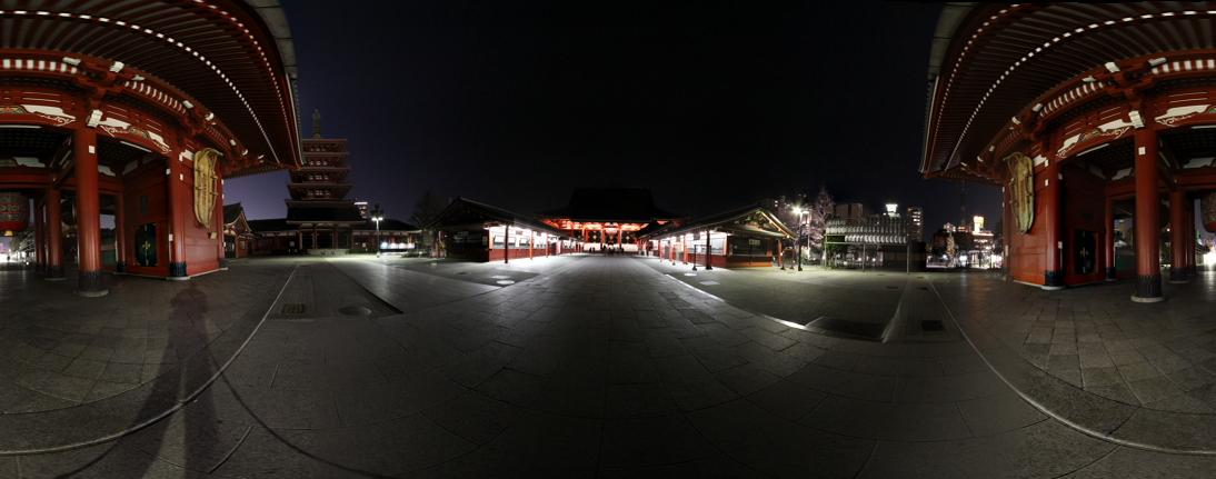 img_5134-panorama2