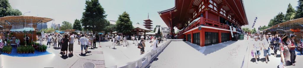 img_5473-panorama
